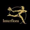 macaron-interflora-gold-black-165984.jpg